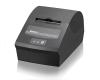 Impressoras Térmicas Sweda SI-150